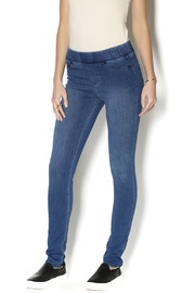Liverpool Jean Company Sienna Jegging - Product Mini Image