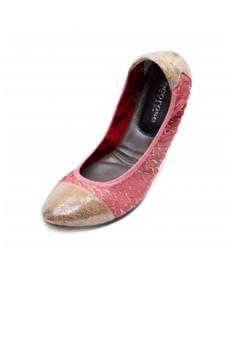 Cocorose London Putney Pink Champagne - Product List Image