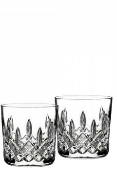 Shoptiques Product: Tumbler Pair