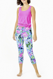 Lilly Pulitzer  21