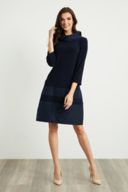 Joseph Ribkoff  211198 - DRESS - Product Mini Image