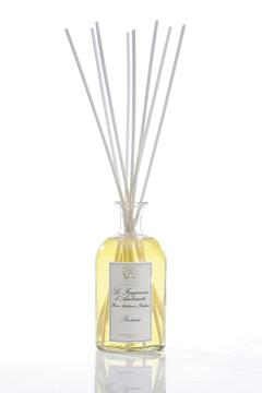 Antica Farmacista Prosecco Diffuser 250ml - Alternate List Image