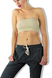 Shoptiques Product: Seamless Bandeau - Front cropped