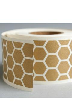 Shoptiques Product: Paper Ribbons