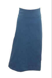 24/7 A-Line Skirt - Product Mini Image