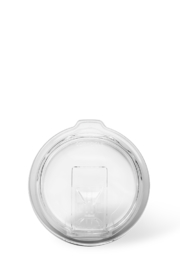 Corkcicle 24 OZ TUMBLER LID - Product Mini Image