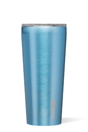 Corkcicle 24 OZ TUMBLER-MOONSTONE METALLIC - Product Mini Image