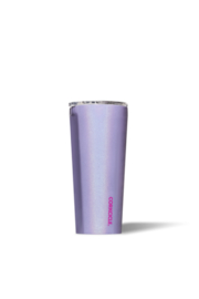 The Birds Nest 24 OZ TUMBLER-SPARKLE PIXIE DUST - Product Mini Image