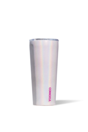 Corkcicle 24 OZ TUMBLER-SPARKLE UNICORN MAGIC - Product Mini Image