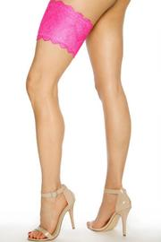 Girly Go Garter  - Product Mini Image