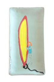 Shoptiques Product: Surfer Platter - Front full body