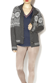 Obermeyer Soraya Cardigan - Product Mini Image