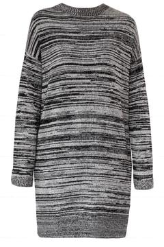 Shoptiques Product: Knitted Jumper Dress