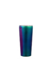 Corkcicle 24OZ TUMBLER-DRAGONFLY - Product Mini Image