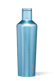 Corkcicle 25 OZ CANTEEN-MOONSTONE METALLIC - Product Mini Image