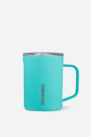 Corkcicle Coffee/Tea Mug 16oz - Product Mini Image