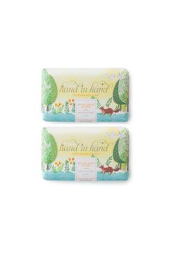 Shoptiques Product: Wildflower & Fern-2 Pack