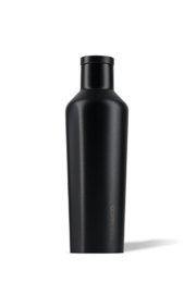 Corkcicle 25OZ CANTEEN-DIPPED BLACKOUT - Product Mini Image