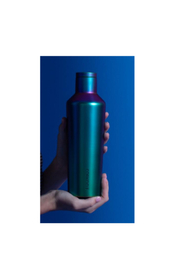 Corkcicle 25OZ CANTEEN-DRAGONFLY - Product Mini Image