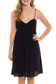 Shoptiques Product: Friday Night Lbd