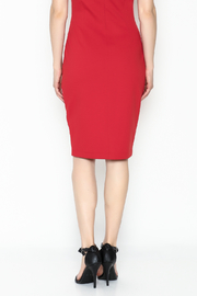 26Line by MLNK Poppy Sheath Dress - Other