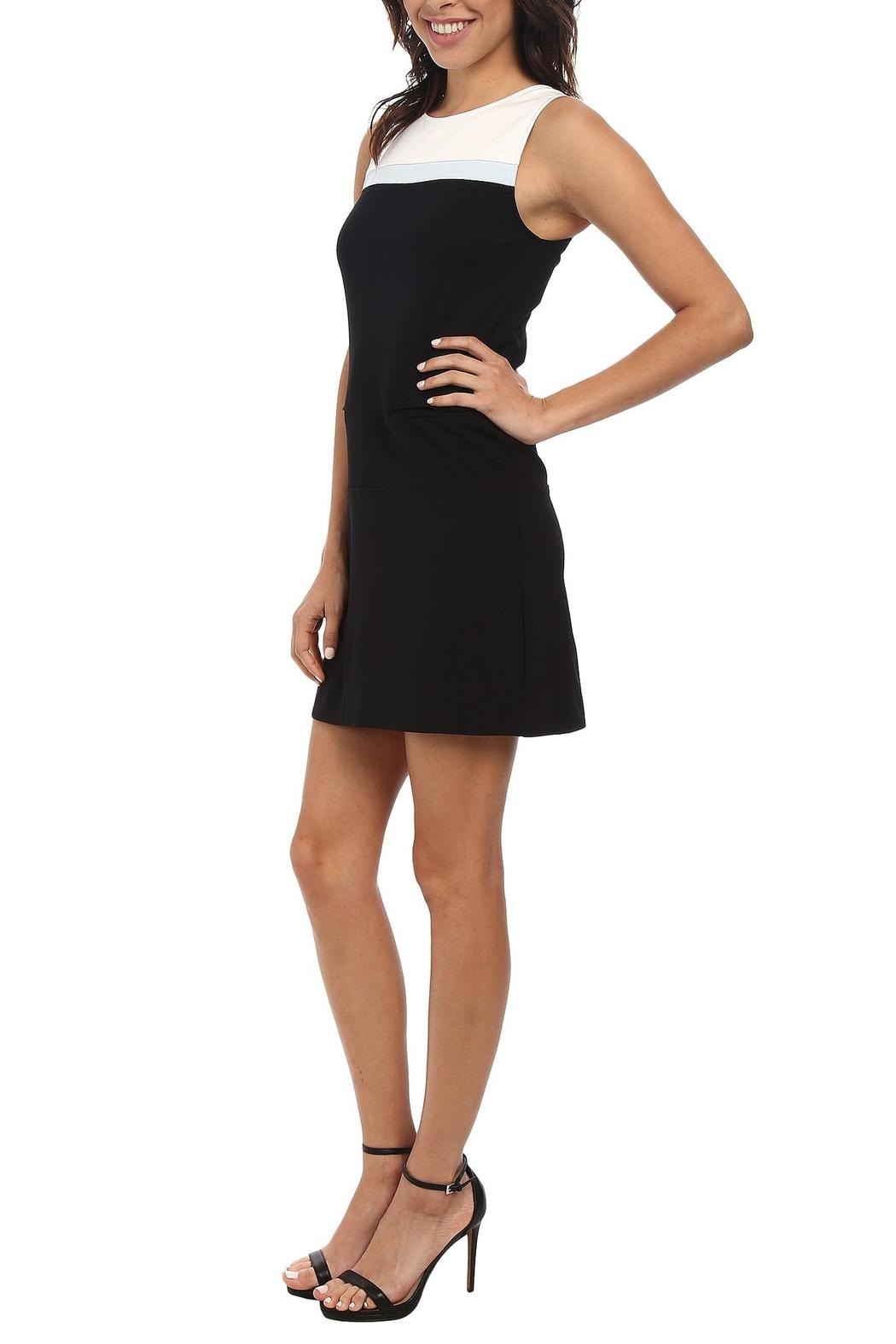 Sanctuary Mod Molly Dress from Wicker Park by Mulberry ...