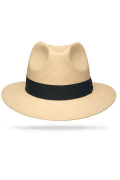 Shoptiques Product: New Hampton Hat