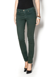 Henry & Belle Pine Skinny Jeans - Product Mini Image