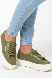 Superga 2790 Up & Down - Front cropped