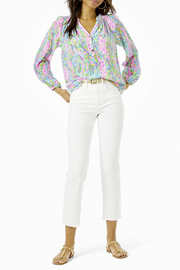 Lilly Pulitzer  28