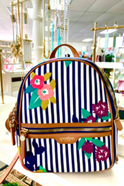 Spartina 449 28 Shelter Cove Chloe Backpack - Product Mini Image
