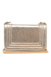 Urban Expressions Misty Clutch - Product Mini Image