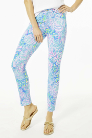 Lilly Pulitzer 29