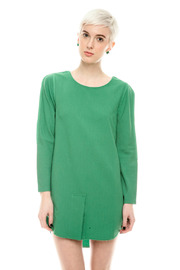 Shoptiques Product: Giulia Straight Tunic