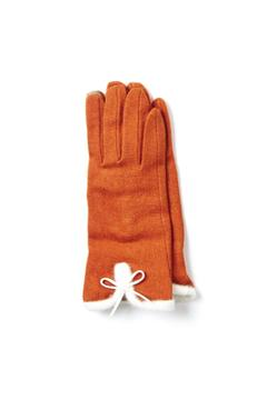 Shoptiques Product: Touchscreen Gloves