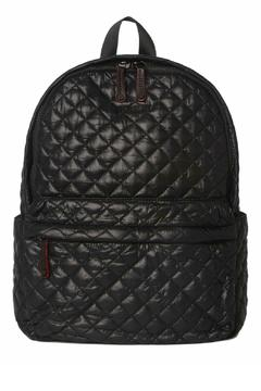 MZ Wallace Metro Backpack - Alternate List Image