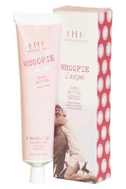Farmhouse Fresh Whoopie Hand Cream - Product Mini Image