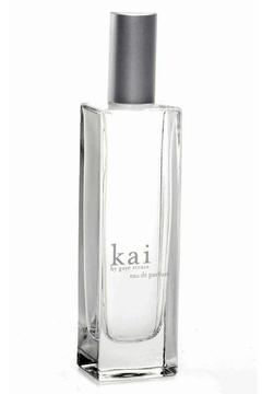 Kai Eau De Parfum - Alternate List Image