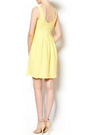 Pinkyotto Candy Darling Dress - Side cropped