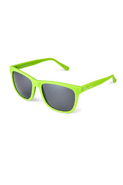 Shoptiques Product: Spring Break Oversized Wayfarer