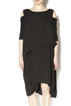 Comfy Elena Dress - Product List Image