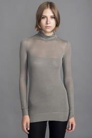 Hengst Dovina Sweater - Front cropped