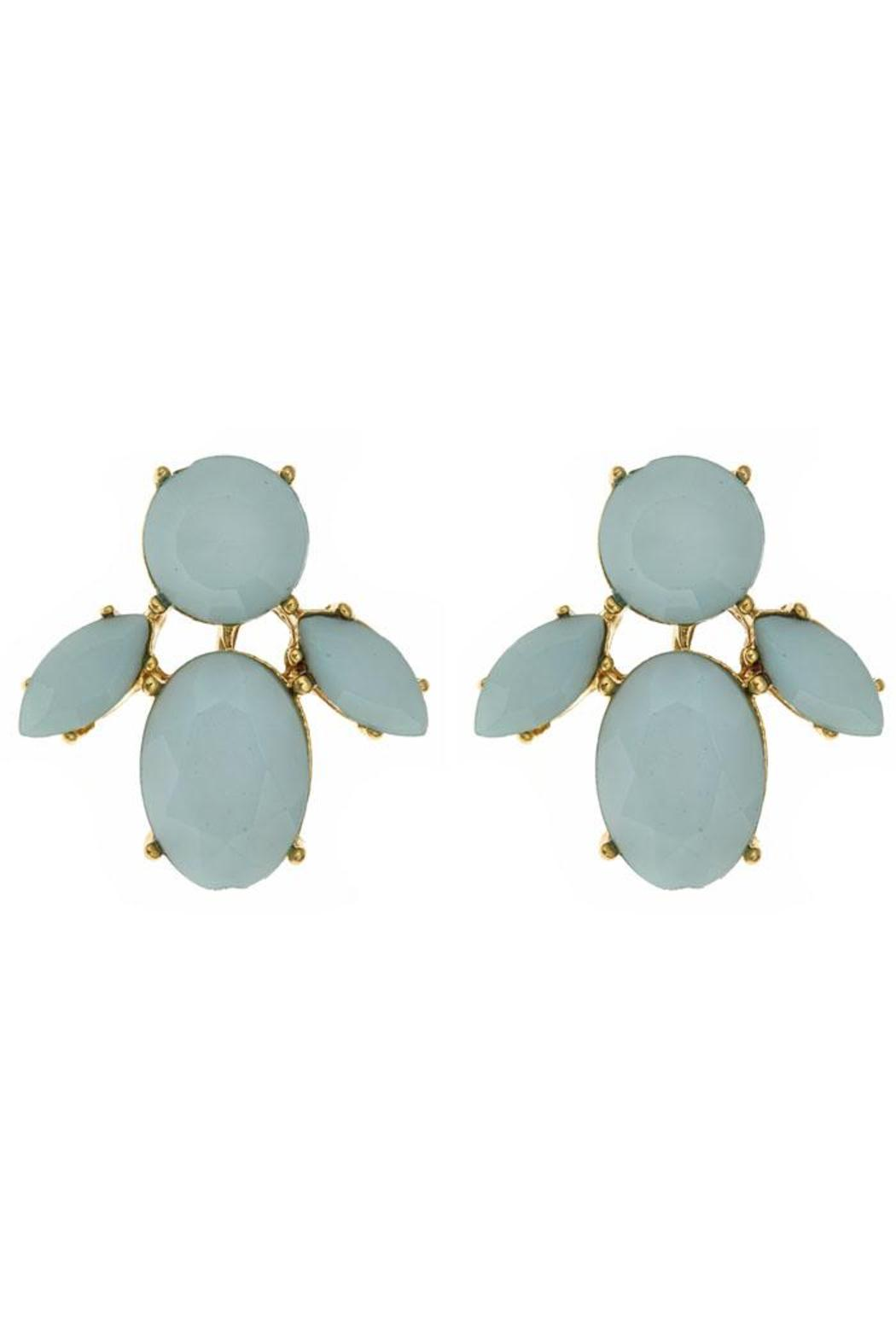 Fornash Lucy Earring - Main Image