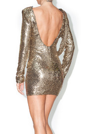 Shoptiques Product: Sequin Cocktail Dress