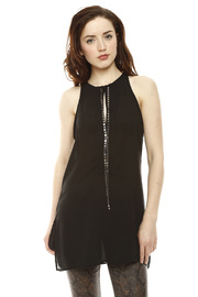 Shoptiques Product: Sleeveless Tunic