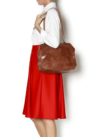 Shoptiques Product: One Strap Vintage Bag