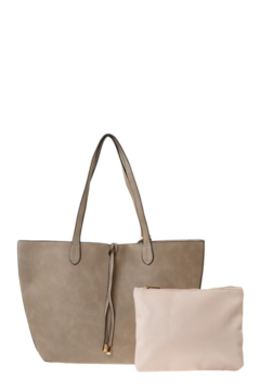 Emperia 3-in-1 Tote Bag - Product List Image