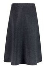 Meli by FAME 3 PANEL 27 INCH - Front cropped