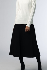 Meli by FAME 3 Panel 29 inch - Front cropped