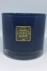 ROOT  3 Wick Root - Front cropped